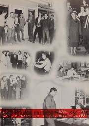 Page 15, 1960 Edition, Rock Hill High School - Bearcat Yearbook (Rock Hill, SC) online yearbook collection