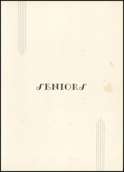 Page 15, 1940 Edition, Aiken High School - Hornet Yearbook (Aiken, SC) online yearbook collection