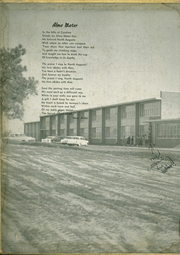 Page 2, 1955 Edition, North Augusta High School - Sandspurs Yearbook (North Augusta, SC) online yearbook collection