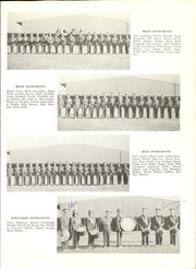 Page 117, 1961 Edition, Hillcrest High School - Hilltopper Yearbook (Simpsonville, SC) online yearbook collection