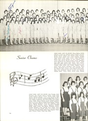 Page 120, 1961 Edition, Hillcrest High School - Hilltopper Yearbook (Simpsonville, SC) online yearbook collection