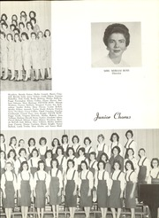 Page 121, 1961 Edition, Hillcrest High School - Hilltopper Yearbook (Simpsonville, SC) online yearbook collection