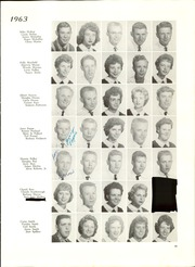 Page 57, 1961 Edition, Hillcrest High School - Hilltopper Yearbook (Simpsonville, SC) online yearbook collection