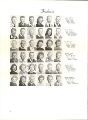 Page 64, 1961 Edition, Hillcrest High School - Hilltopper Yearbook (Simpsonville, SC) online yearbook collection