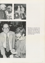 Page 15, 1979 Edition, Orangeburg Wilkinson High School - Expo Yearbook (Orangeburg, SC) online yearbook collection