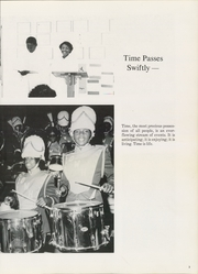 Page 7, 1979 Edition, Orangeburg Wilkinson High School - Expo Yearbook (Orangeburg, SC) online yearbook collection