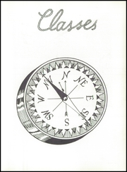 Page 17, 1958 Edition, St Andrews Parish High School - Pelican Yearbook (Charleston, SC) online yearbook collection