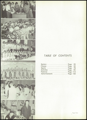 Page 13, 1960 Edition, St Andrews Parish High School - Pelican Yearbook (Charleston, SC) online yearbook collection