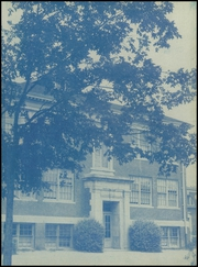 Page 3, 1940 Edition, Chester High School - Cestrian Yearbook (Chester, SC) online yearbook collection
