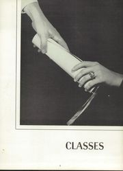 Page 13, 1954 Edition, Marion High School - Swamp Fox Yearbook (Marion, SC) online yearbook collection
