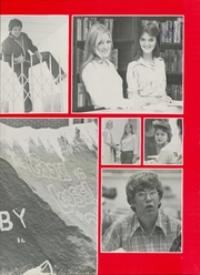 Page 11, 1977 Edition, Walhalla High School - Walhira Yearbook (Walhalla, SC) online yearbook collection