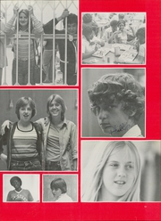 Page 15, 1977 Edition, Walhalla High School - Walhira Yearbook (Walhalla, SC) online yearbook collection