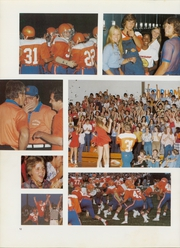 Page 16, 1977 Edition, Walhalla High School - Walhira Yearbook (Walhalla, SC) online yearbook collection