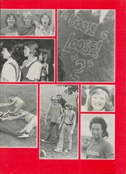Page 7, 1977 Edition, Walhalla High School - Walhira Yearbook (Walhalla, SC) online yearbook collection
