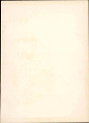 Page 3, 1955 Edition, St Johns High School - Blue Devil Yearbook online yearbook collection