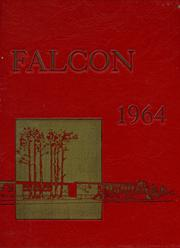 Page 1, 1964 Edition, Flora High School - Falcon Yearbook (Columbia, SC) online yearbook collection