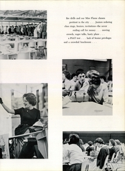 Page 11, 1964 Edition, Flora High School - Falcon Yearbook (Columbia, SC) online yearbook collection