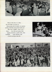 Page 12, 1964 Edition, Flora High School - Falcon Yearbook (Columbia, SC) online yearbook collection