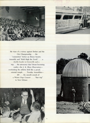 Page 16, 1964 Edition, Flora High School - Falcon Yearbook (Columbia, SC) online yearbook collection