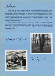 Page 4, 1964 Edition, Flora High School - Falcon Yearbook (Columbia, SC) online yearbook collection