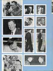 Page 7, 1964 Edition, Flora High School - Falcon Yearbook (Columbia, SC) online yearbook collection