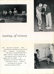 Page 9, 1964 Edition, Flora High School - Falcon Yearbook (Columbia, SC) online yearbook collection