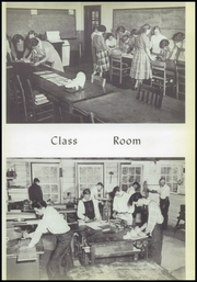 Page 15, 1956 Edition, Loris High School - Memories Yearbook (Loris, SC) online yearbook collection