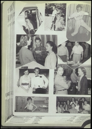 Page 16, 1956 Edition, Loris High School - Memories Yearbook (Loris, SC) online yearbook collection