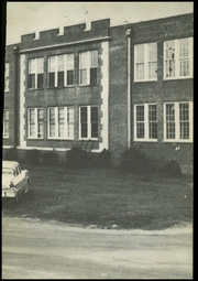 Page 3, 1956 Edition, Loris High School - Memories Yearbook (Loris, SC) online yearbook collection