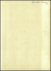 Page 3, 1957 Edition, Liberty High School - Devilier Yearbook (Liberty, SC) online yearbook collection