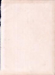 Page 5, 1953 Edition, Bennettsville High School - Spectator Yearbook (Bennettsville, SC) online yearbook collection