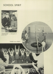 Page 12, 1959 Edition, Hemingway High School - Tiger Yearbook (Hemingway, SC) online yearbook collection