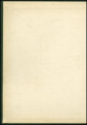 Page 2, 1949 Edition, Winyah High School - Gator Yearbook (Georgetown, SC) online yearbook collection