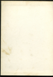 Page 2, 1959 Edition, Latta High School - Lattatude Yearbook (Latta, SC) online yearbook collection