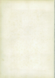 Page 4, 1959 Edition, Latta High School - Lattatude Yearbook (Latta, SC) online yearbook collection