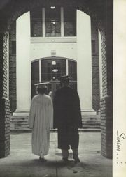 Page 17, 1951 Edition, High School of Charleston - Charlestonian Yearbook (Charleston, SC) online yearbook collection