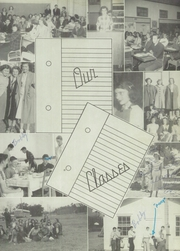 Page 13, 1952 Edition, Landrum High School - Bagpipe Yearbook (Landrum, SC) online yearbook collection