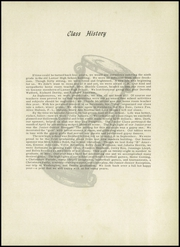 Page 17, 1954 Edition, Lamar High School - Elixir Yearbook (Lamar, SC) online yearbook collection