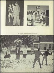 Page 17, 1960 Edition, Leavelle McCampbell High School - Strata Yearbook (Graniteville, SC) online yearbook collection