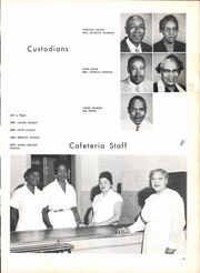 Page 15, 1962 Edition, Sterling High School - Torch Yearbook (Greenville, SC) online yearbook collection