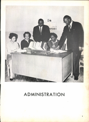 Page 9, 1962 Edition, Sterling High School - Torch Yearbook (Greenville, SC) online yearbook collection