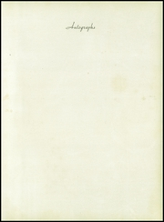 Page 99, 1945 Edition, Carlisle Military School - Rebel Yearbook (Bamberg, SC) online yearbook collection