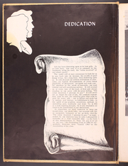 Page 4, 1961 Edition, Carver High School - Tiger Yearbook (Spartanburg, SC) online yearbook collection