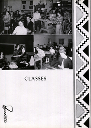 Page 13, 1957 Edition, Pacolet High School - Tomahawk Yearbook (Pacolet, SC) online yearbook collection