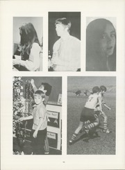 Page 14, 1972 Edition, Catawba Academy - Legend Yearbook (Rock Hill, SC) online yearbook collection
