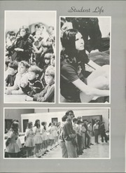 Page 15, 1972 Edition, Catawba Academy - Legend Yearbook (Rock Hill, SC) online yearbook collection