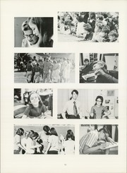 Page 16, 1972 Edition, Catawba Academy - Legend Yearbook (Rock Hill, SC) online yearbook collection
