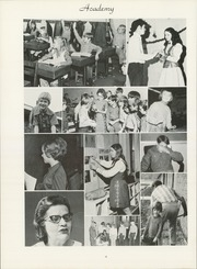 Page 8, 1972 Edition, Catawba Academy - Legend Yearbook (Rock Hill, SC) online yearbook collection