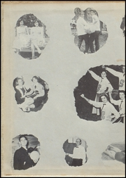 Page 2, 1956 Edition, Simpsonville High School - Le Souvenir Yearbook (Simpsonville, SC) online yearbook collection
