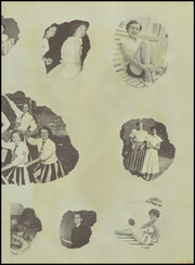 Page 3, 1956 Edition, Simpsonville High School - Le Souvenir Yearbook (Simpsonville, SC) online yearbook collection